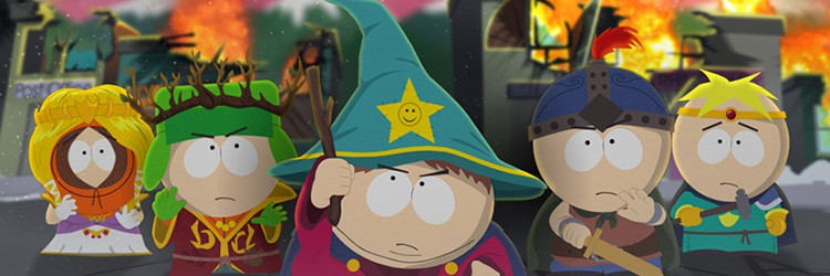 South-Park-Stick-of-Truth