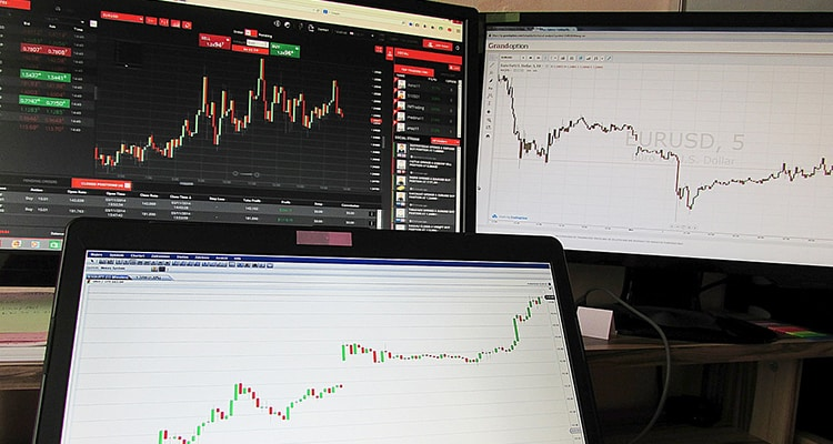Trademiner, Stocks, Futures and Forex!width=