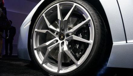 car-tire-new