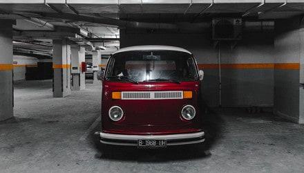 sell-car
