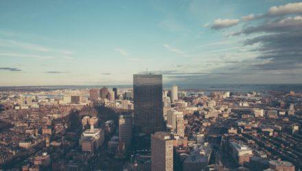 online-skyline