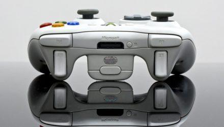 xbox-game-handle-entertainment-59966
