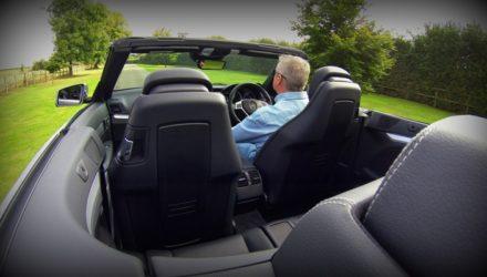 car-seat